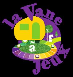La Vane A Jeux